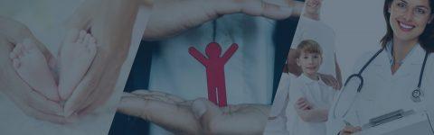 Saúde Empresarial e Individual